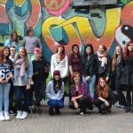 JugendKulturPreis2014_Jugendteam_Bergisch_Gladbach