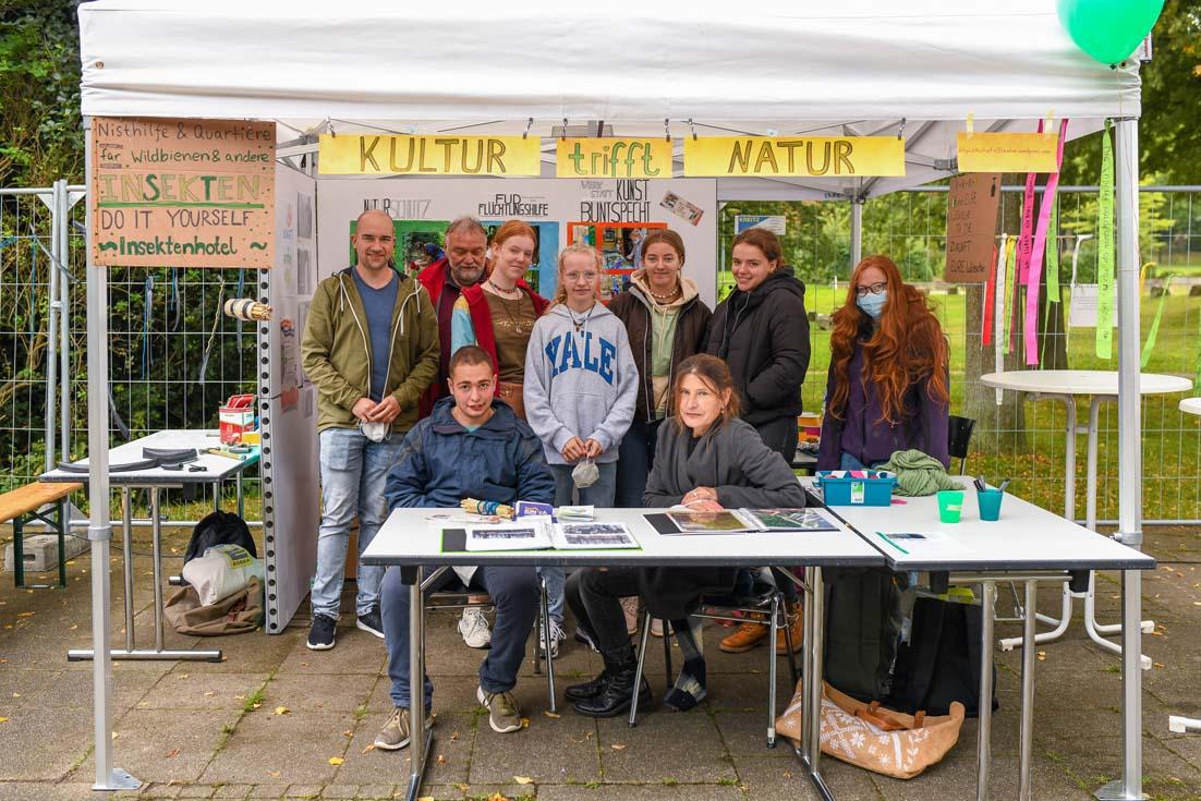 Foto: Jörg Meier, JUGEND.KULTUR.PREIS NRW 20/21